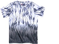 Swami's X Paul Smith. Arrows T