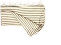 Travel Towel Brown
